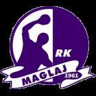 RK Maglaj