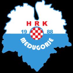 HRK Međugorje