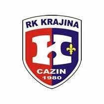 RK Krajina
