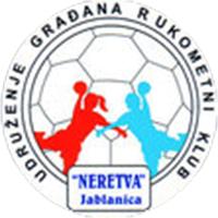RK Neretva
