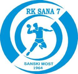 RK Sana 7
