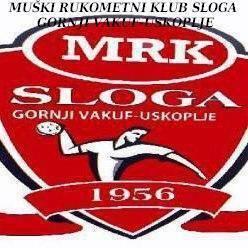 RK Sloga Gornji Vakuf