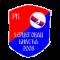 RK Hercegovac