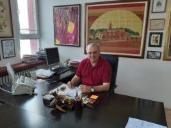 Umičević: Čekamo odluku Savjeta ministara