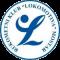 ŽRK Lokomotiva