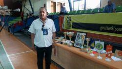 In Memoriam: Preminuo Neđad Rastoder Kepa