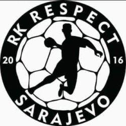 RK Respekt 2016