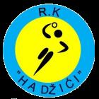 ŽRK Hadžići