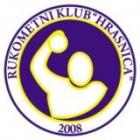 ŽRK Hrasnica