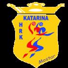 HRK Katarina