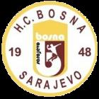 ORK Bosna