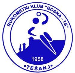 RK Bosna TS