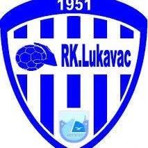 RK Lukavac