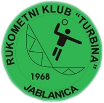 RK Turbina