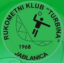 ŽRK Turbina