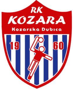 RK Kozara Kozarska Dubica