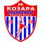 RK Kozara MP