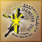RK Jedinstvo 2015
