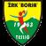 ŽRK Borja