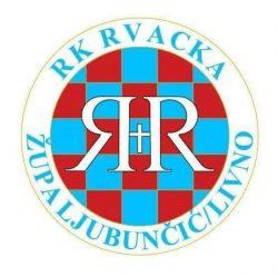 RK Rvacka