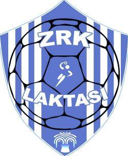 ŽRK Laktaši